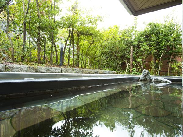 湯~モアリゾート 太山寺温泉 なでしこの湯のアイキャッチ